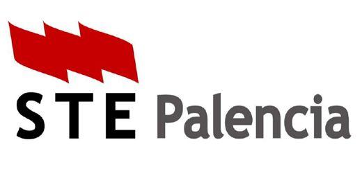 STE Palencia