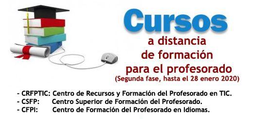 Cursos-online-2Fase