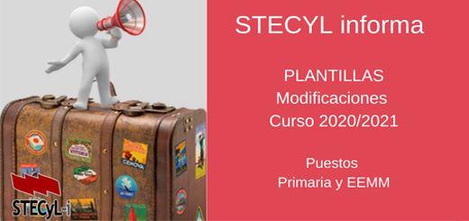 Plantillas-20-21