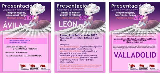 Presentacion-Calendario-2020