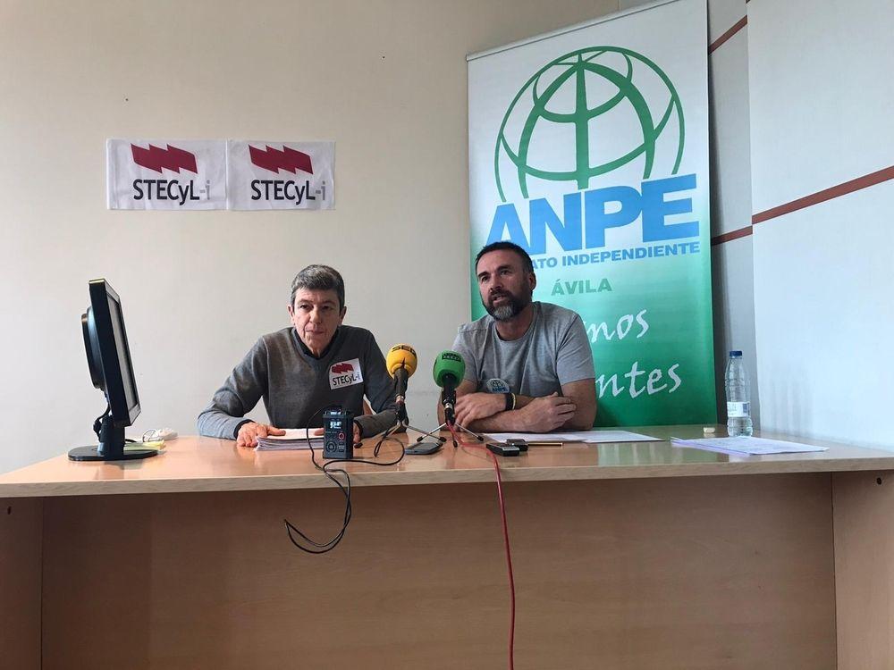 Rueda-Prensa-STCyL-ANPE