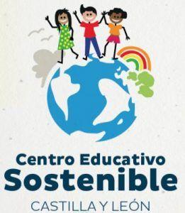 Centros_sostenibles