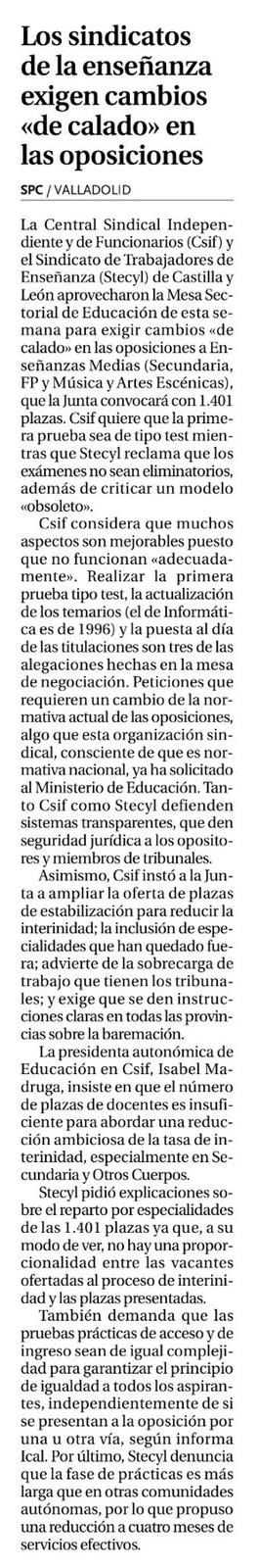 Comunicado-Prensa-Modificaciones