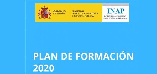 INAP-2020