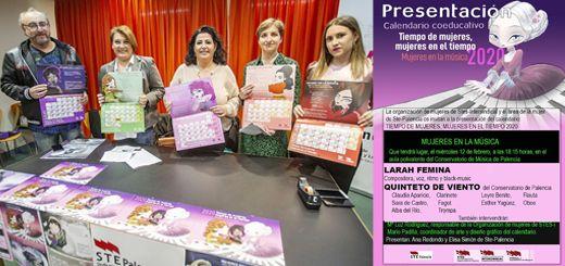 Presentacion-Calendario-2020-Palencia-03