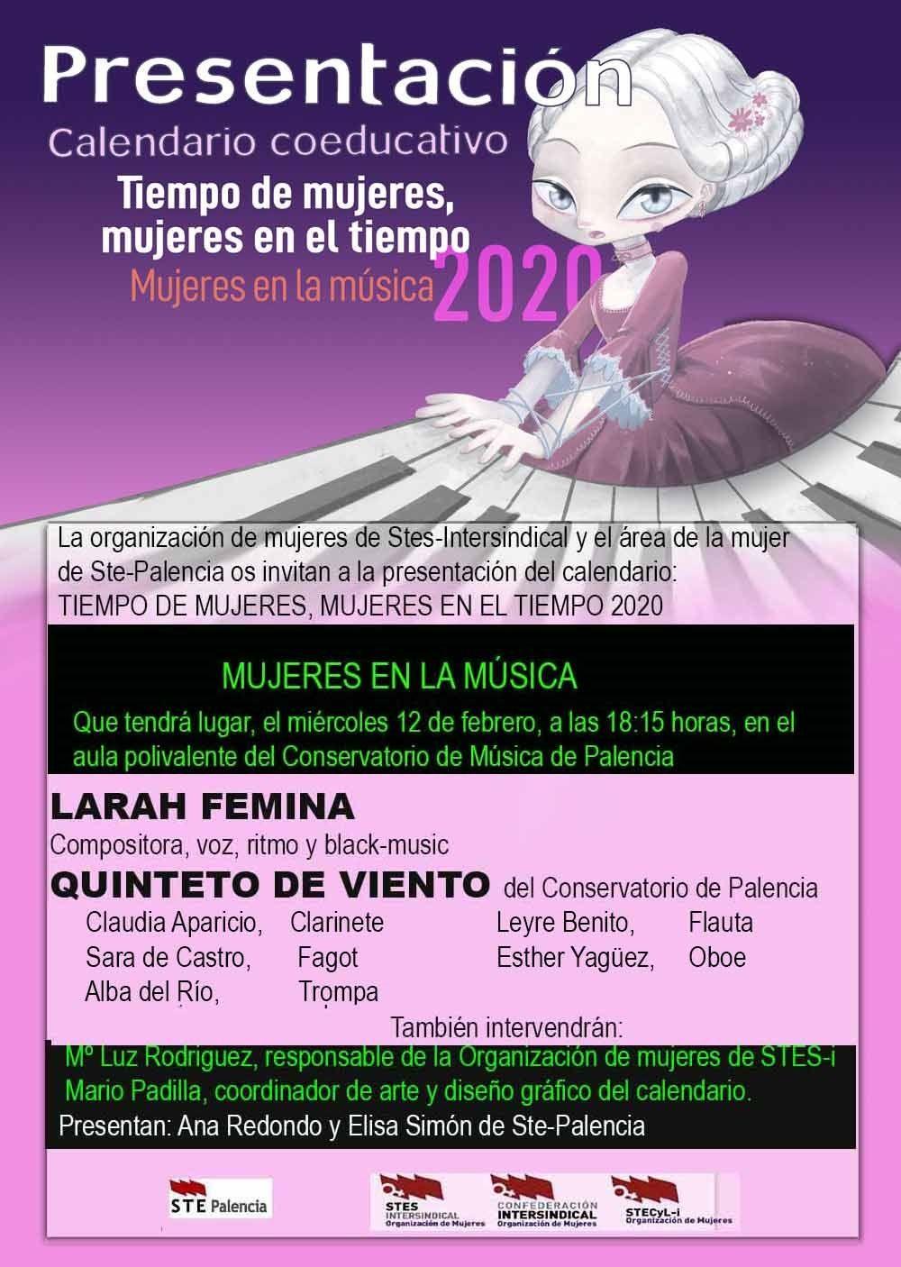 Presentacion-Calendario-2020-Palencia