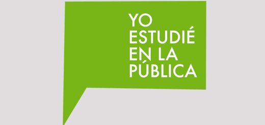 Yo-Estudie-Educacion-Publica-520x245