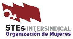 Intersindical Org Mujeres