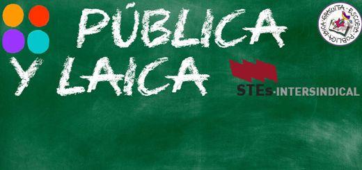 publicaylaica-stes-520x245