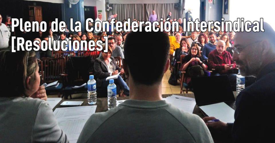 resoluciones-pleno-confederacion