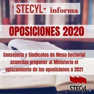 Acuerdo-aplazamiento-Opos2020