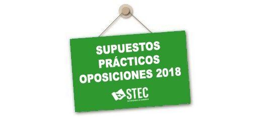 Canarias-Supuestos-2018
