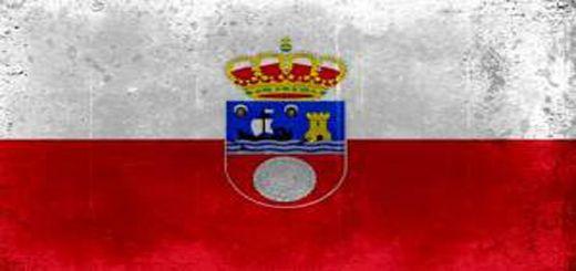 Cantabria-520x245