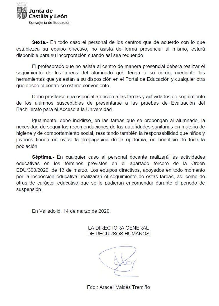 Comunicado-Coronavirus-Instruccion-Consejeria-14-03-2020-02