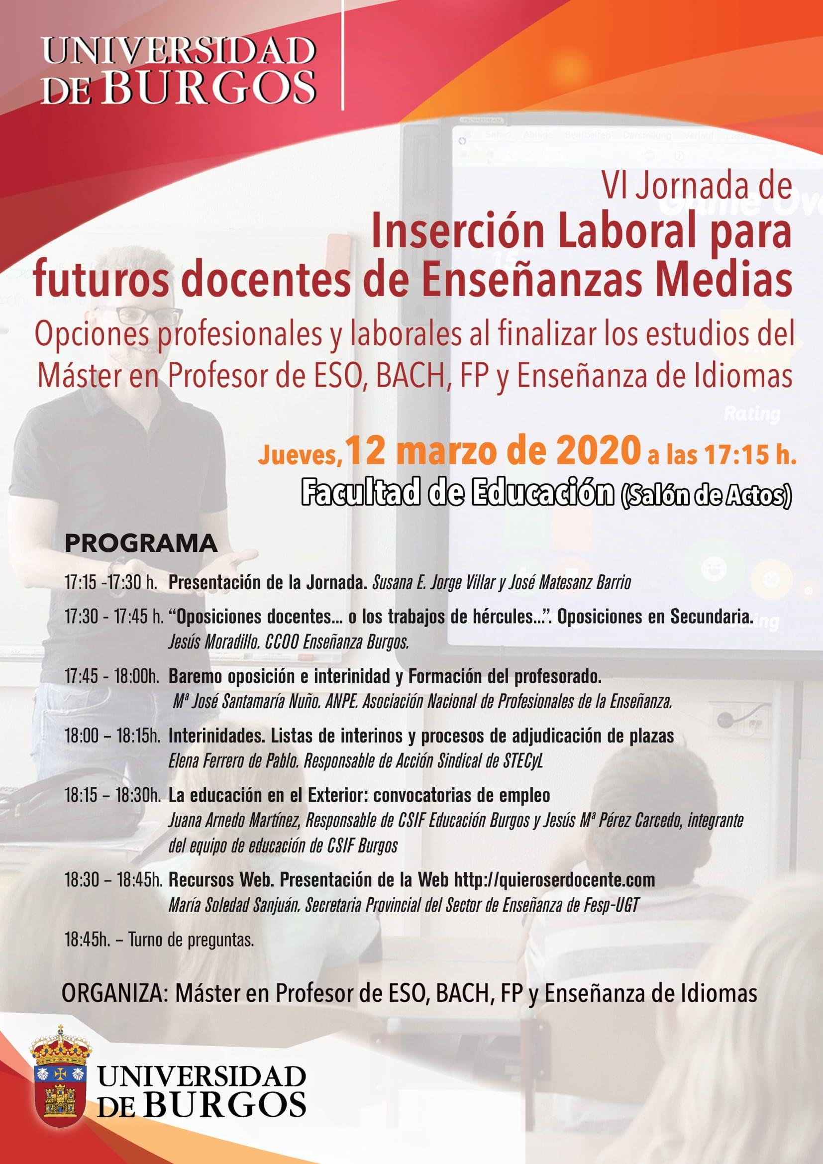 Insercion-Laboral-EEMM-2020-Burgos-1654