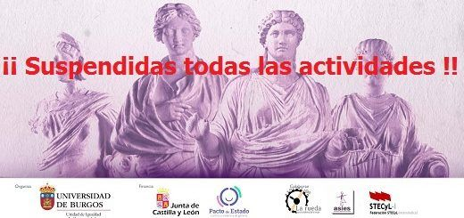Mujer2020-Burgos-Suspendidas