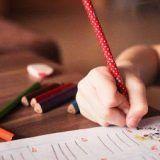 enseñanza-online