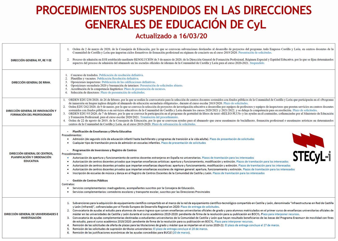 informacion-suspension-plazos-16-03-2020-1400