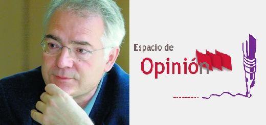 Agustin-Moreno-520x245