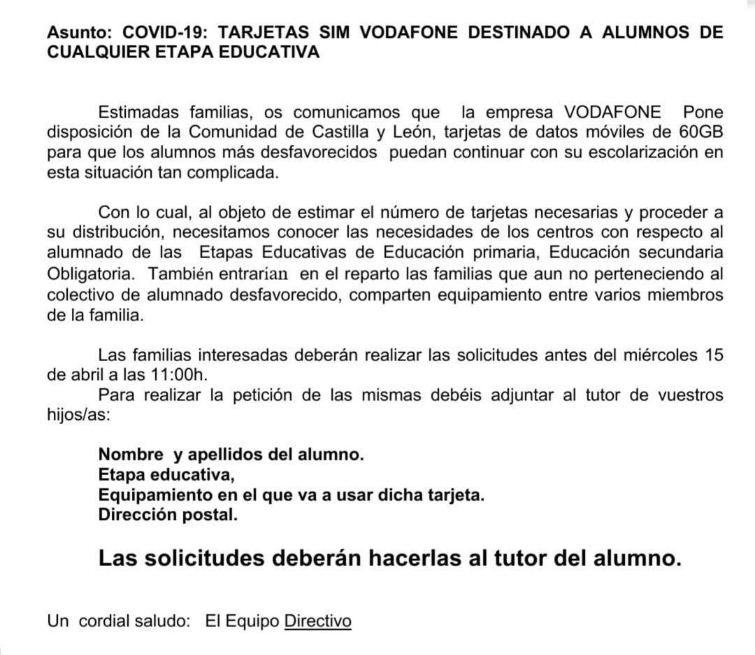 Carta-Centros-TarjetasSIM