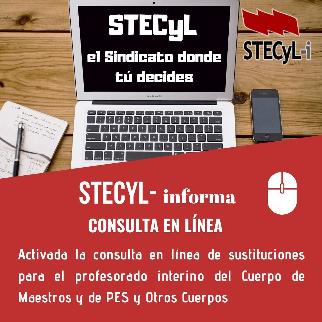 Consulta-Interinidades-CyL