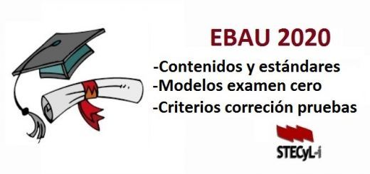 EBAU-2020-Modelos