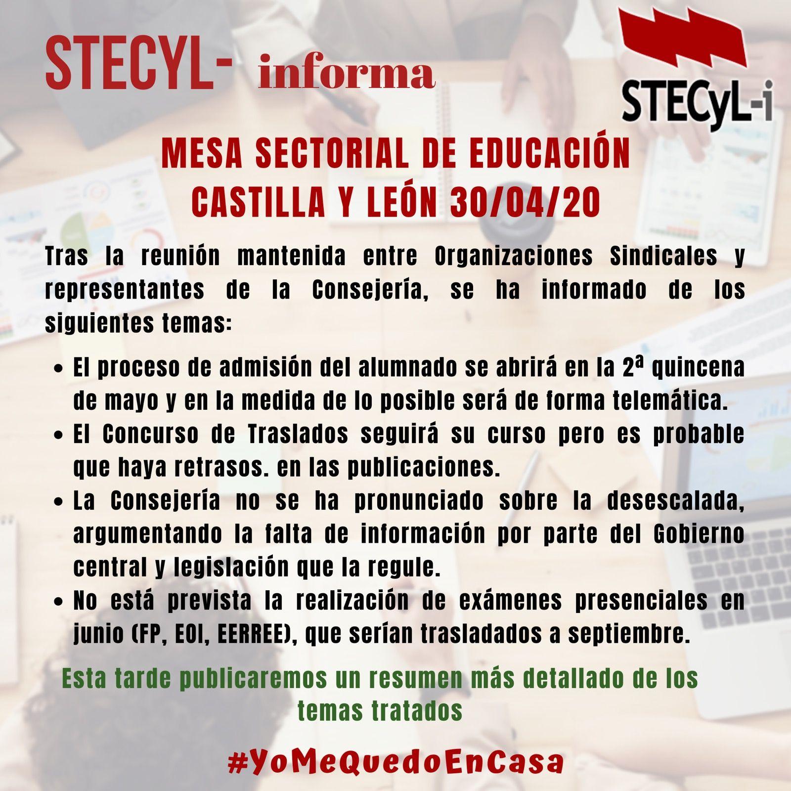 Resumen-Mesa-Sectorial-30-04-2020