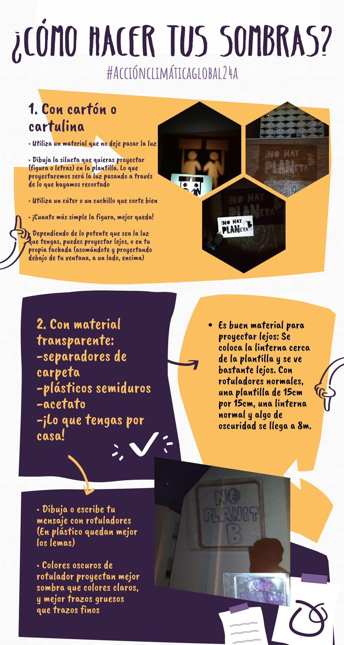 infografia-sombras