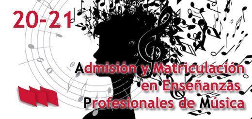 Admision-20-21-Conservatorios