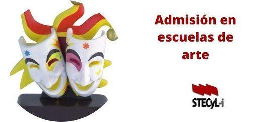 Admision-20-21-EEAASS-Diseno