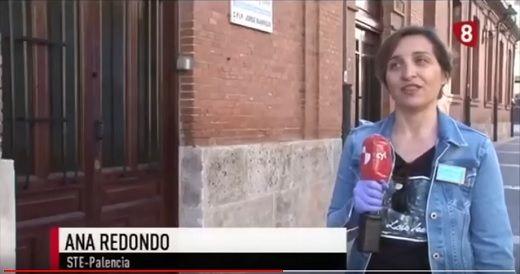 Ana-Redondo