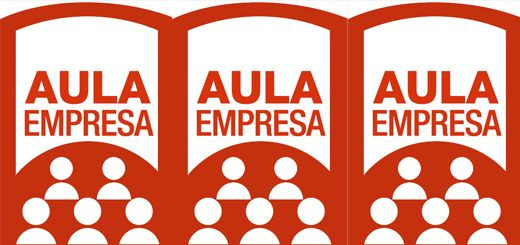 Aula-Empresa-520x245