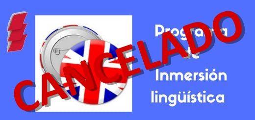 Inmersion-Lingusitica-Cancelado