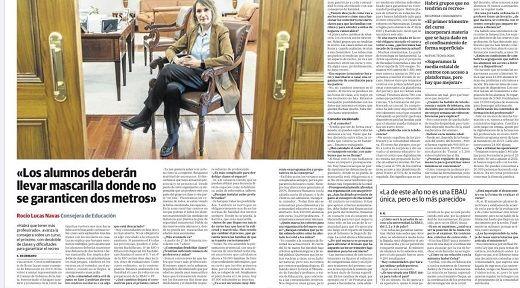 Entrevista-Consejera-Educacion-31-05-2020-00