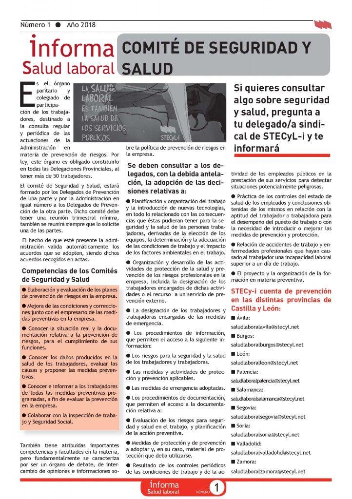 Boletin-Salud-Laboral-1_Página_2