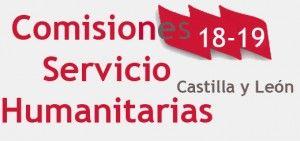 CCSSHH1819