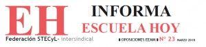 EH-informa-oposiciones2018-eemm