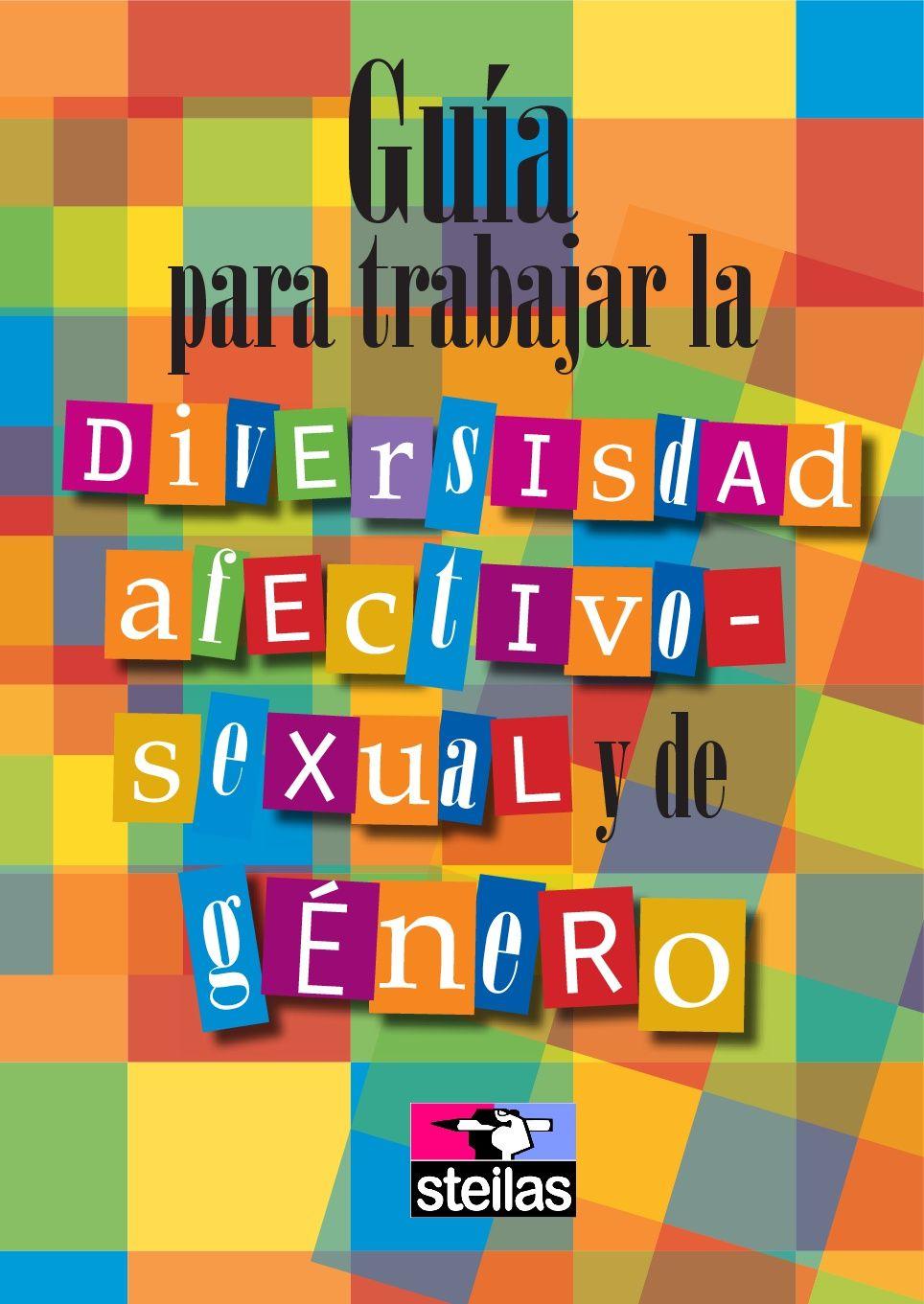 GUIA-diversidad-sexual-y-genero.-STEILAS