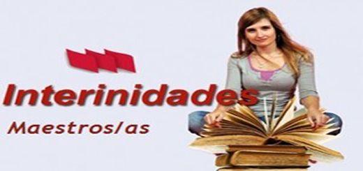 Interinidades-maestros-300x207..