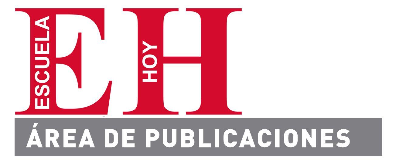 LOGO PUBLICACIONES-2