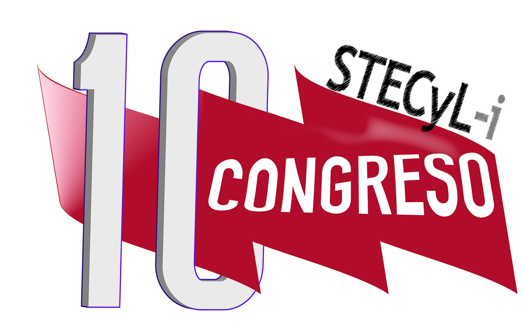 10 Congreso