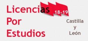 LicenciasEstudios18-19