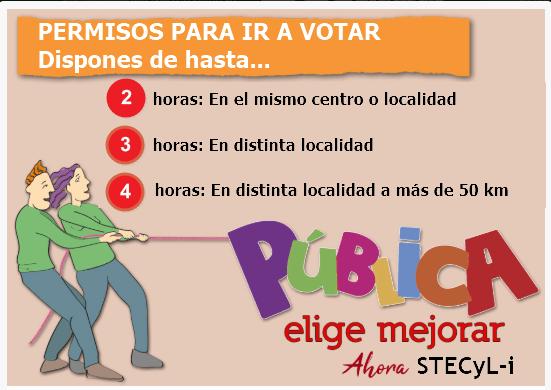 permisos_votación