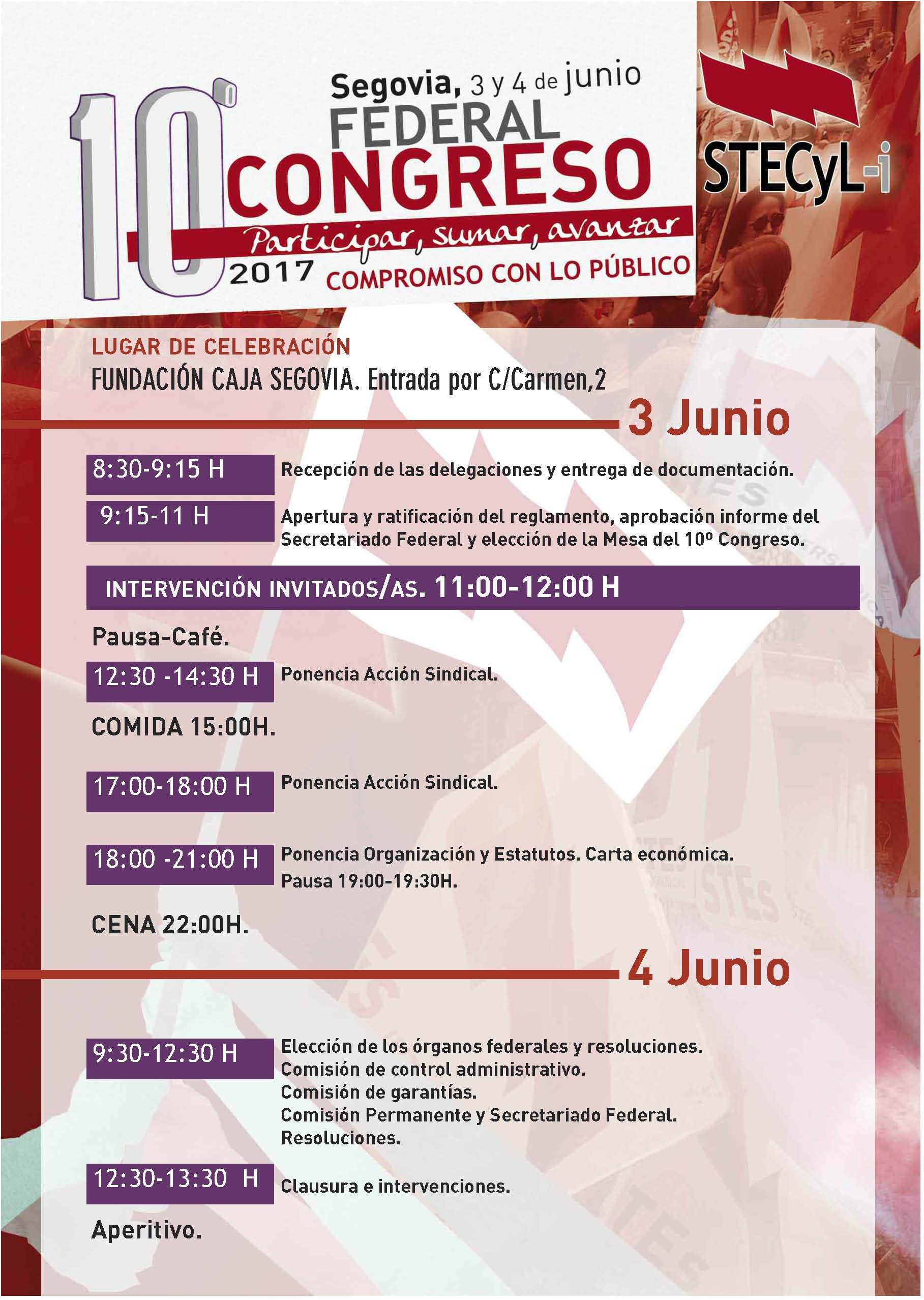 Programa-XCongreso-STECyL