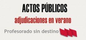actos_publicos_verano
