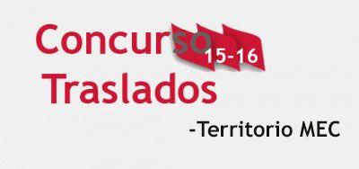ConcursoTraslados15-16_MEC