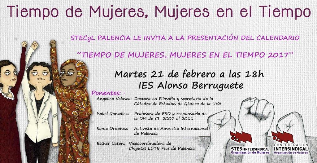 invitacion_calendario_palencia