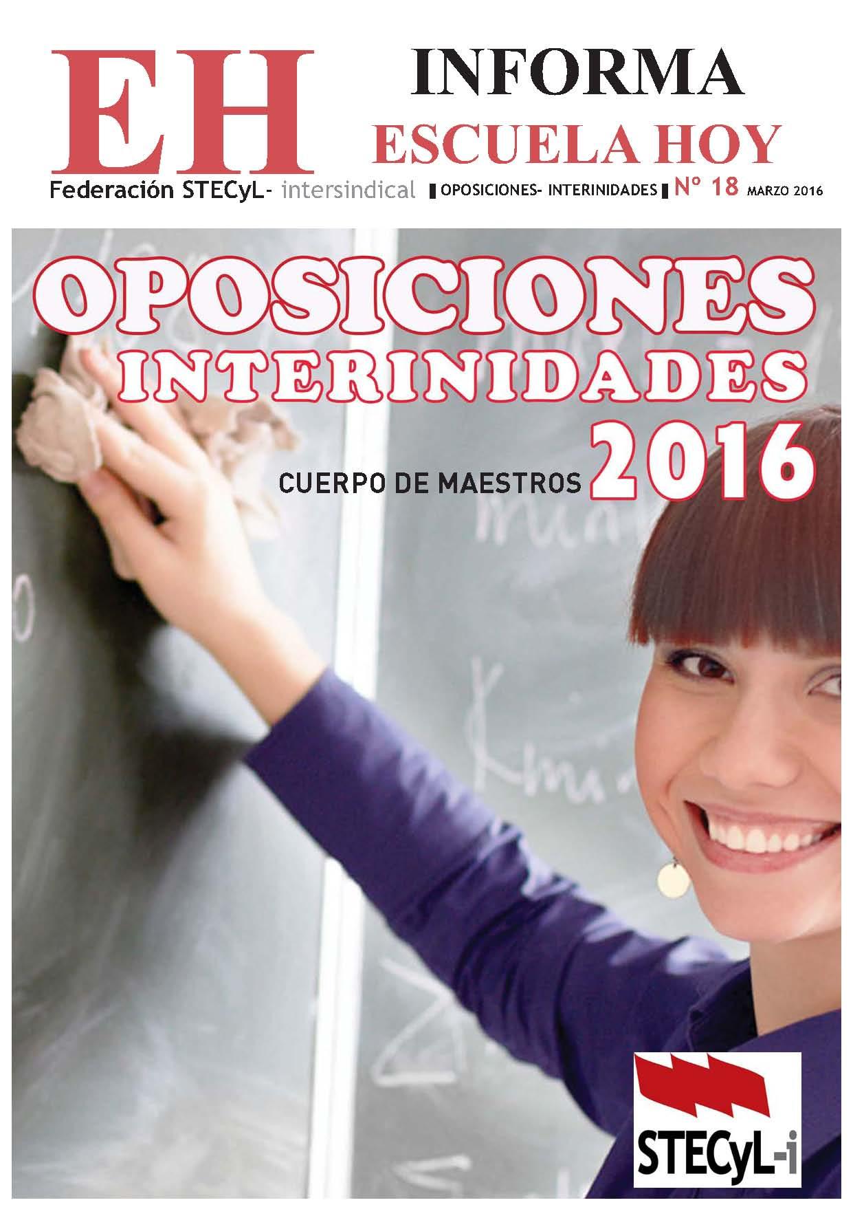 Oposiciones_2016_Informa