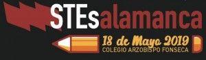 stes_salamanca