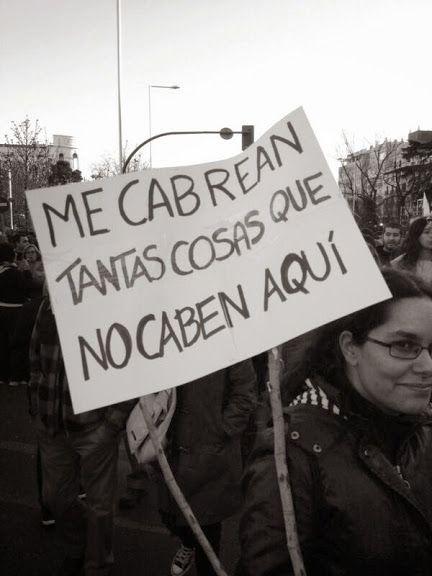 22M_Cabreo